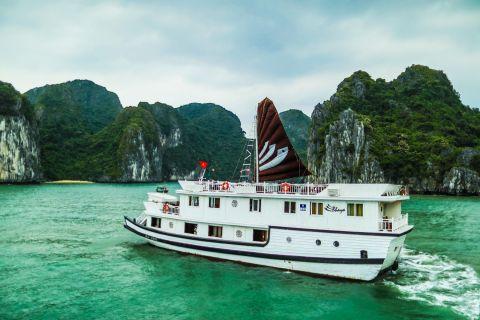 Bhaya Classic And Premium Cruise