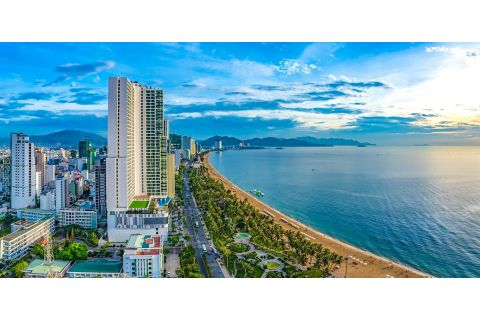 Danang Packages Tour